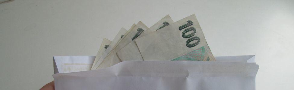 Sms půjčky pro nezamestnane
