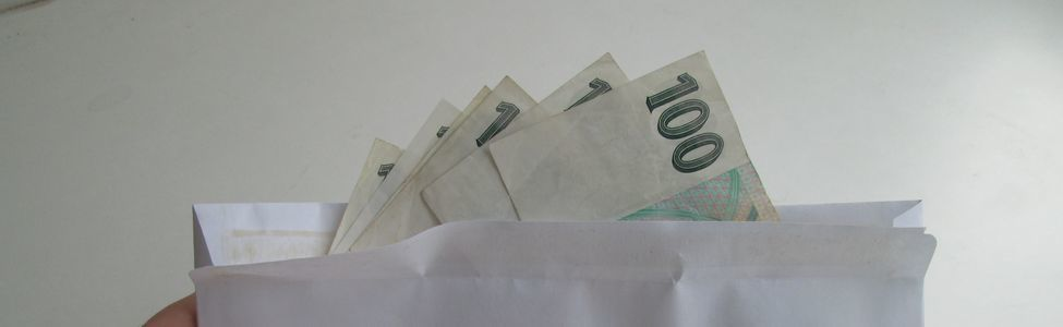 nebankovni pujcka bez prijmu a od 18 let go.jpg